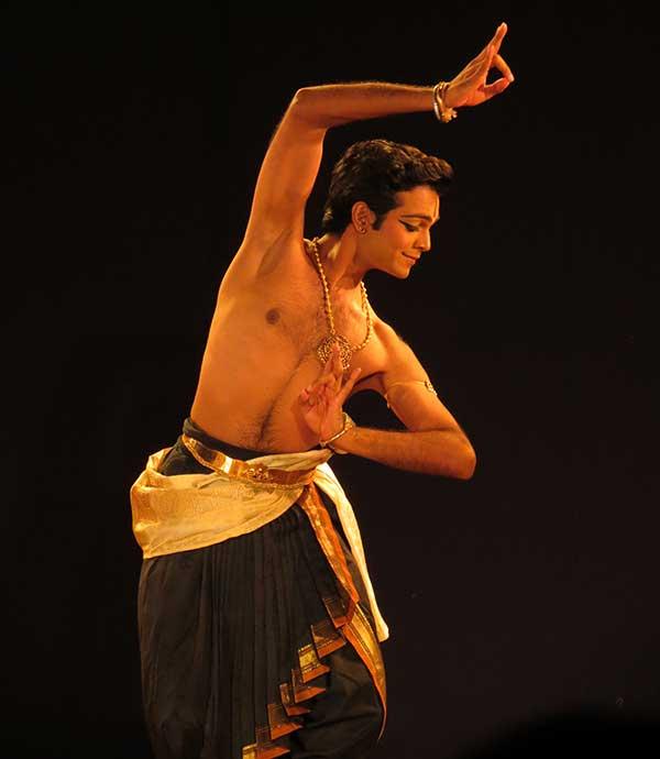 Bhavajan-Kumar2