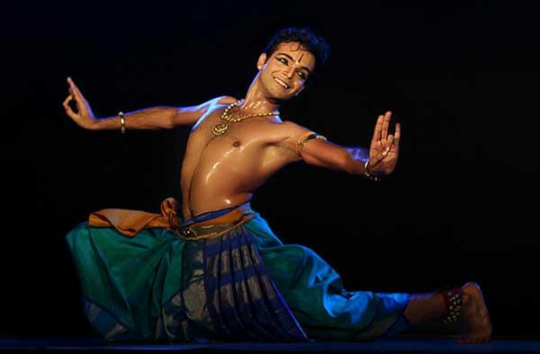 Bhavajan-Kumar3