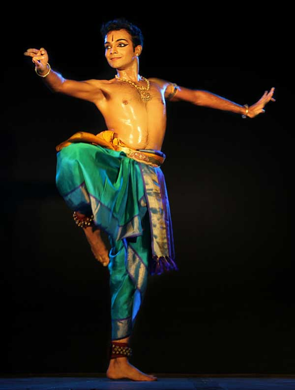 Bhavajan-Kumar4