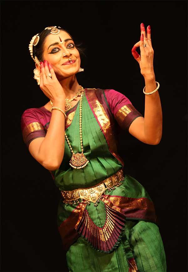 Kavita-Thirumalai1
