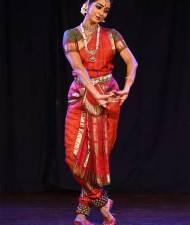 Kavita-Thirumalai2