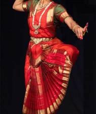 Kavita-Thirumalai3