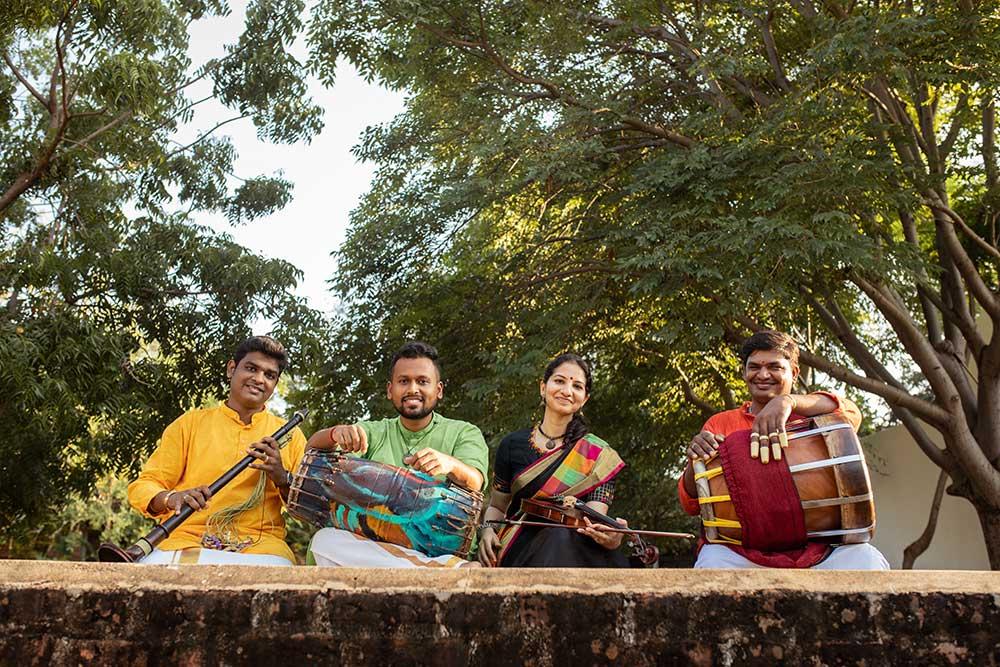 Carnatic-Quartet-2