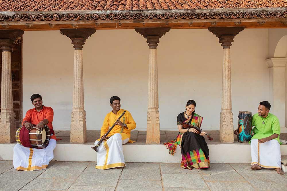 Carnatic-Quartet-3