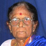 T.R. Navaneetham