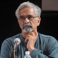 V. Ramnarayan