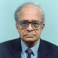 N. Pattabhi Raman