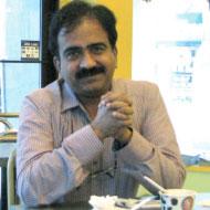 Lalgudi G.J.R.Krishnan