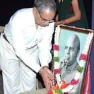 tribute to V. Raghavan
