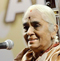Sangita Kalanidhi R. Vedavalli