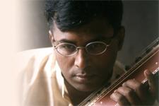 Chitravina N. Ravikiran