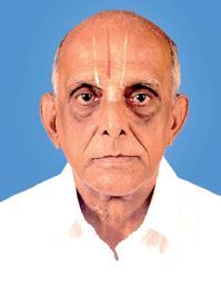 J. Venkataraman