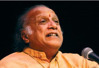 Trichur Ramachandran