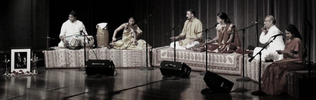 Born to Sing; Naama Japana excerpt – Aditya Prakash