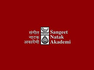 Sangeet Natak Academy