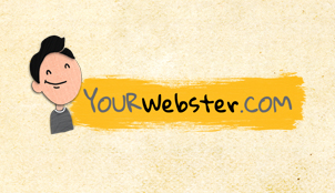 YourWebster.Com