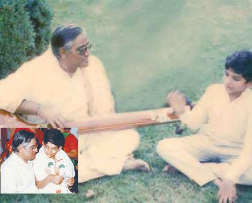 Seetharama Sarma
