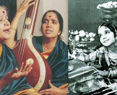 RADHA VISWANATHAN (1934-2018)