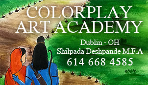 Colorplay Art Academy
