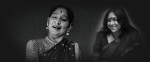 Balasaraswati in her time; lecture by Dr. Gowri Ramnarayan