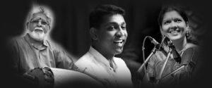 Palghat Ramaprasad