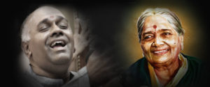 N. Vijay Siva in concert; a DK Pattammal centenary tribute