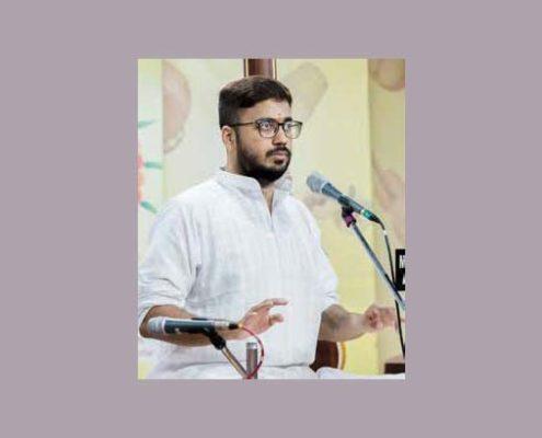 Bharat Sundar