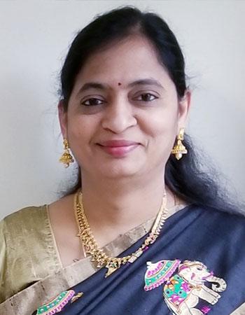 Madhavi Vadhyam