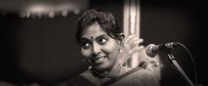 Brindha Manickavasakan