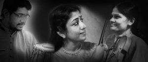 Sankari Krishnan