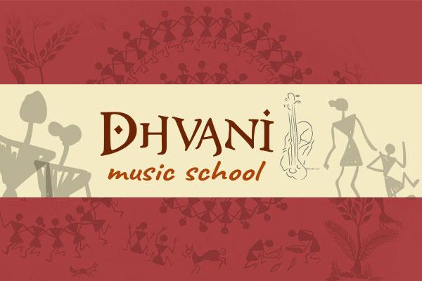 Dhvani Music School