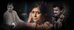 Sangeetha Sivakumar