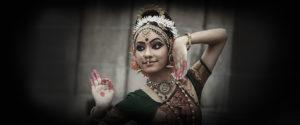 Kuchpudi Dance performance by Yamini Kalluri