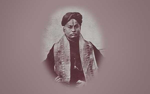Poochi Srinivasa Iyengar - A great lakshana vidwan