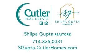 Shilpa Gupta Realtor