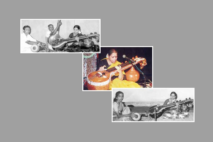 R.S. Jayalakshmi