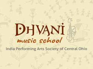 Dhvani Music School