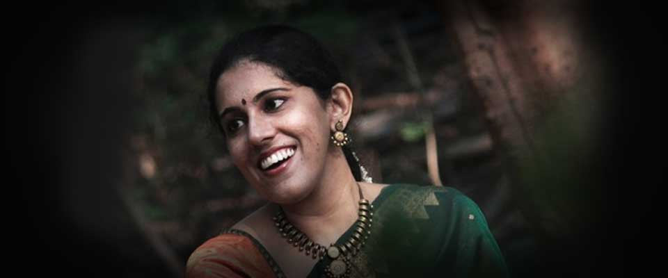 Raga Alapana; some facets and insights by Amritha Murali