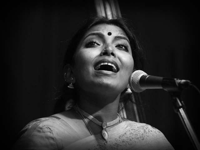 Brinda Manikkavasakam