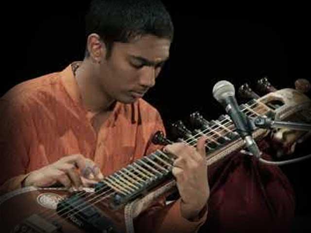 Ramana Balachandhran