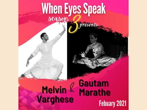 Discussion and Workshop with Melvin Varghese and Gautam Marathe