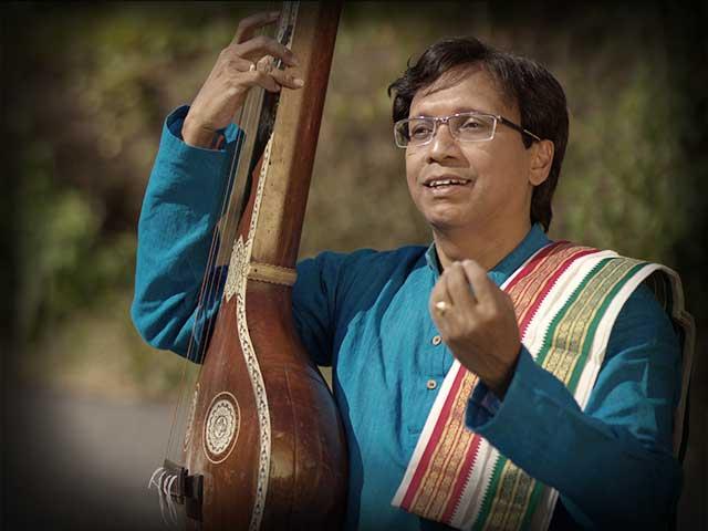 R. Suryaprakash