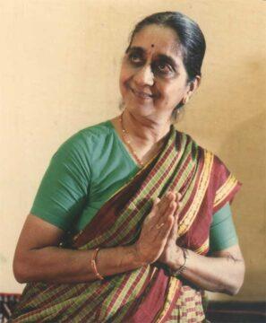 Kalanidhi Narayanan