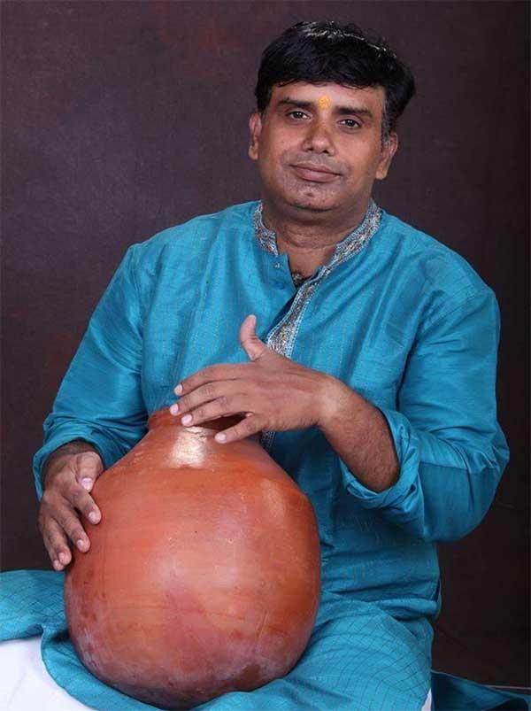 N.Rajaraman