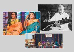 Veena Doreswamy Iyengar