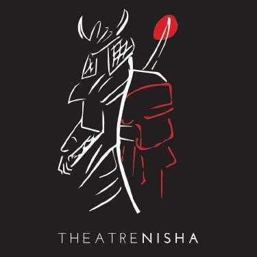 THEATRE NISHA