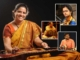 Chitravina Concert by Bhargavi Balasubramanian