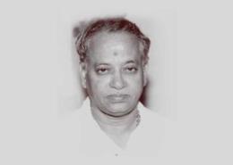 SIKKIL BHASKARAN - A VETERAN VIOLIN ACCOMPANIST